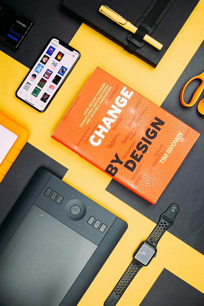 Why You Need Branding Guidelines and How to Create Them