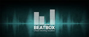 BeatBox Facebook Advertising Logo