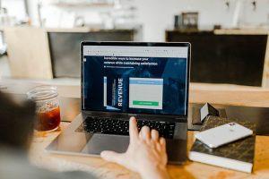 Make lockdown marketing work for you